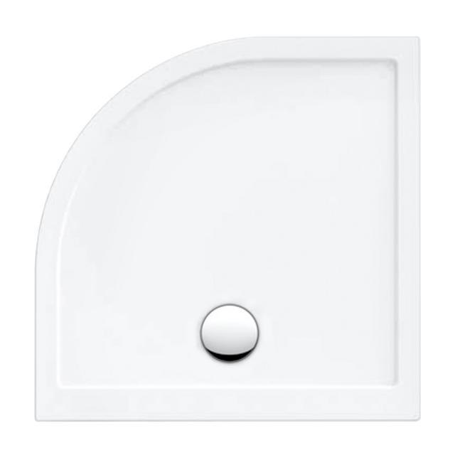 Hoesch SAMAR quadrant shower tray