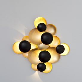 Holländer Bolladaria LED wall light