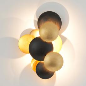 Holländer Bolladaria Piccolo LED wall light