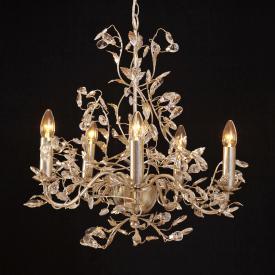 Holländer Buono Medium pendant light