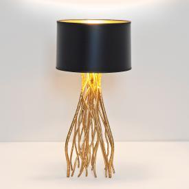 Holländer Capri table lamp