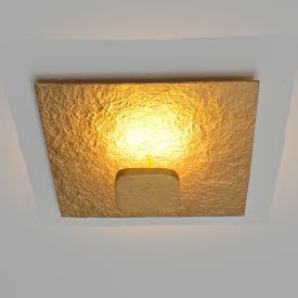 Holländer Cesare LED ceiling light / wall light with dimmer