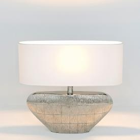 Holländer Cleopatra table lamp