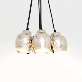 Holländer Compilazione pendant light