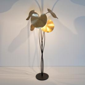 Holländer Controversia LED floor lamp