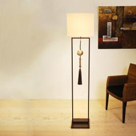 Holländer Finestra floor lamp