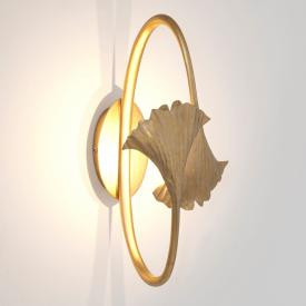 Holländer Gracioso LED wall light