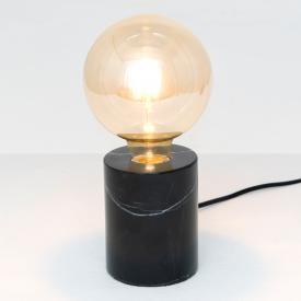 Holländer Il Fanale Piccolo table lamp