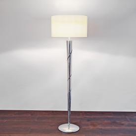 Holländer Innovazione floor lamp