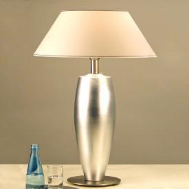 Holländer Lambda Sottile Grande table lamp