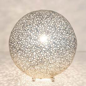 Holländer Lily Grande table lamp