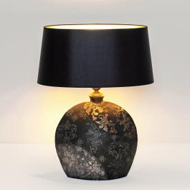 Holländer Mary Oval Small table lamp