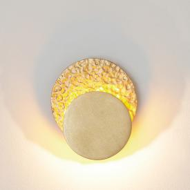 Holländer Meteor Piccolo LED wall light