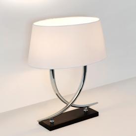 Holländer Montone table lamp