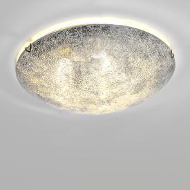 Holländer Narziso ceiling light