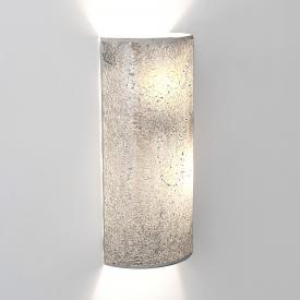 Holländer Narziso wall light