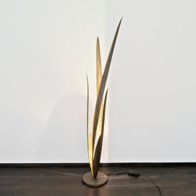 Holländer Palustre floor lamp