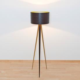 Holländer Petra floor lamp