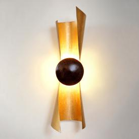 Holländer Pianeta wall light