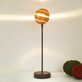 Holländer Piccola Palla table lamp