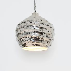 Holländer Pomelo pendant light