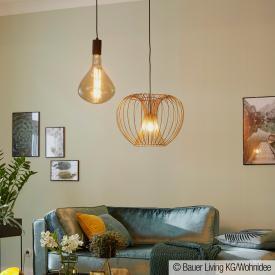 Holländer Protetto pendant light, large