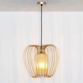 Holländer Protetto pendant light, small