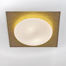 Holländer Puglia ceiling light