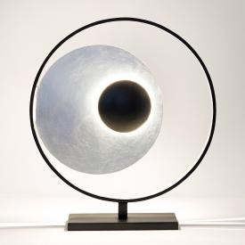 Holländer Satellite table lamp with dimmer