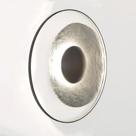 Holländer Satellite wall light 90