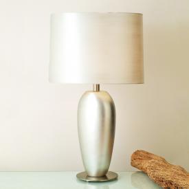 Holländer Sigma Oval Grande table lamp