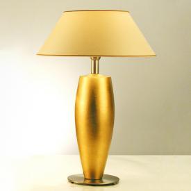 Holländer Theta Sottile Grande table lamp