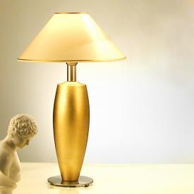 Holländer Theta Sottile table lamp
