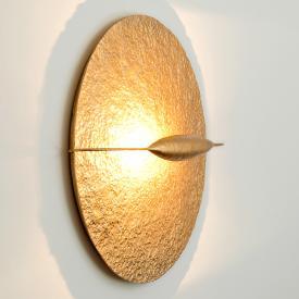 Holländer Trabant ceiling/wall light