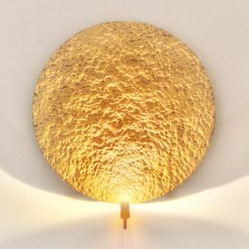 Holländer Traversa LED wall light