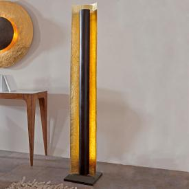Holländer Utopistico II floor lamp