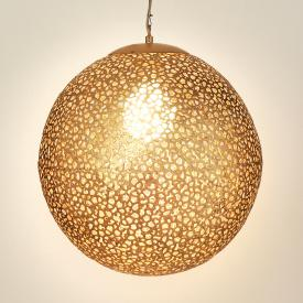 Holländer Utopistico 40 pendant light