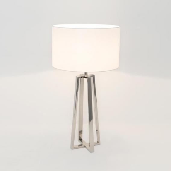 Holländer Cascata table lamp