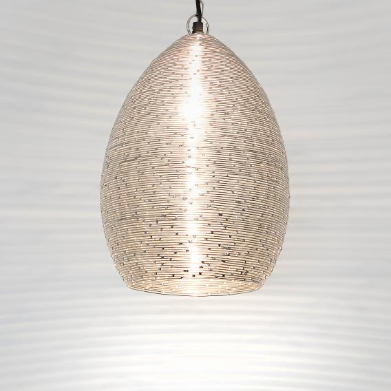 Holländer Colibri pendant light