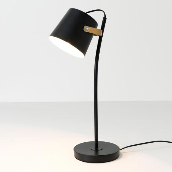 Holländer Esperto table lamp
