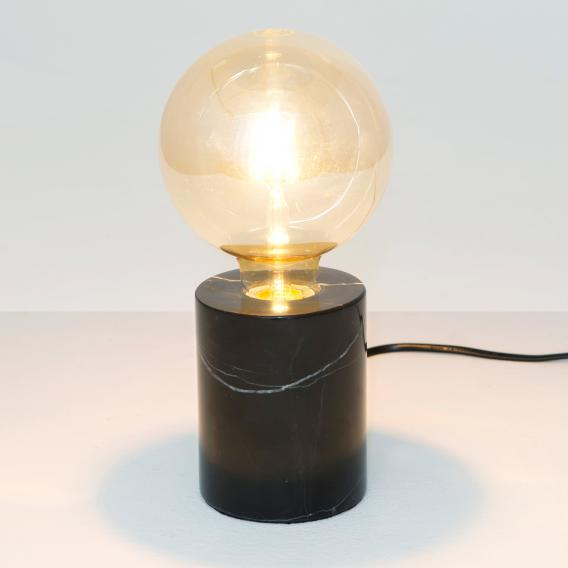 Holländer Il Fanale Grande table lamp