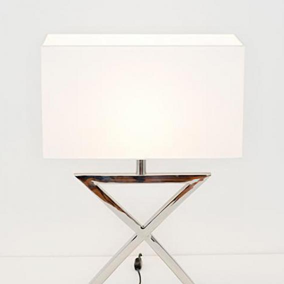 Holländer Integrato table lamp