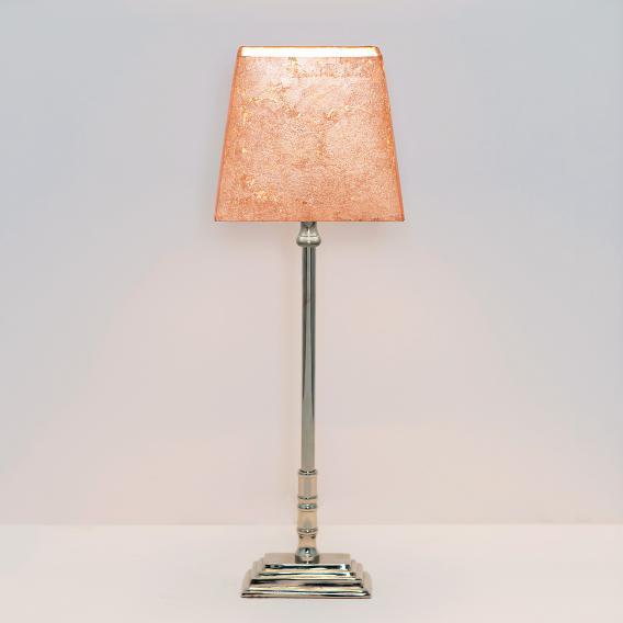 Holländer New York Tower table lamp