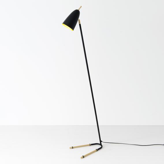 Holländer Obelisco floor lamp