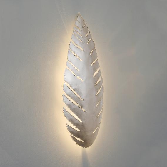 Holländer Pietro wall light