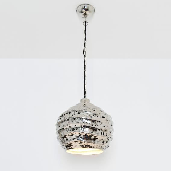 Holländer Pomelo pendant light