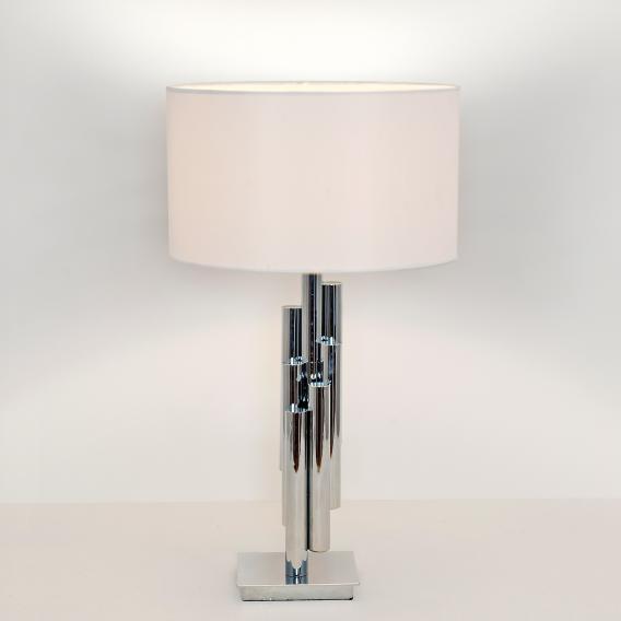 Holländer Resistenza table lamp