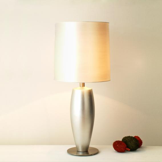 Holländer Sigma Sottile table lamp