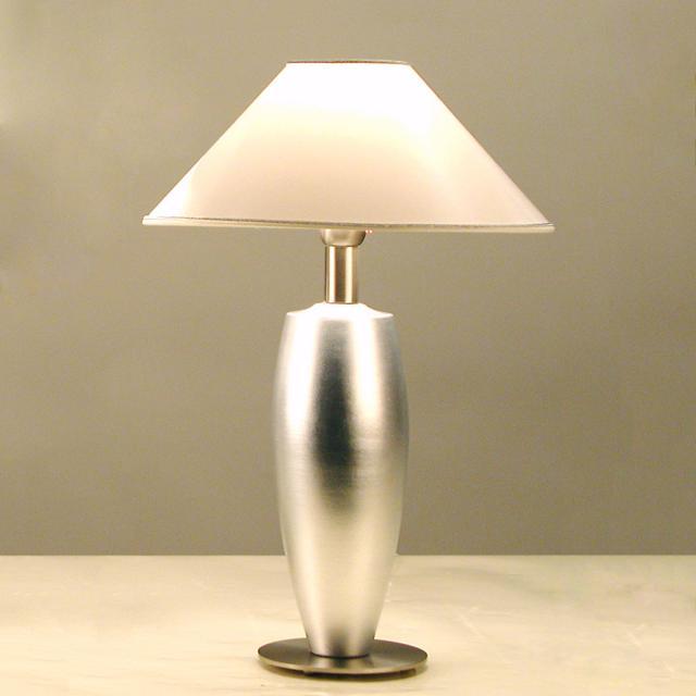 HOLLÄNDER Lambda Sottile table lamp
