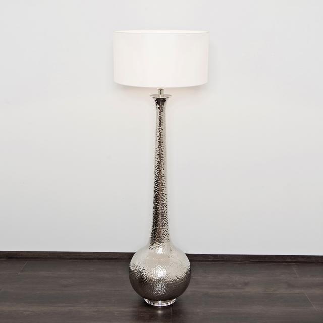 HOLLÄNDER Maestro floor lamp